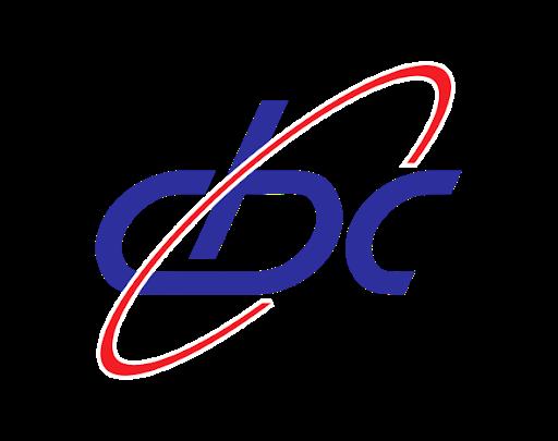 cbc pharma logo