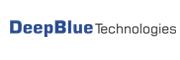 deepblue technologies