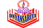 dyansarita logo