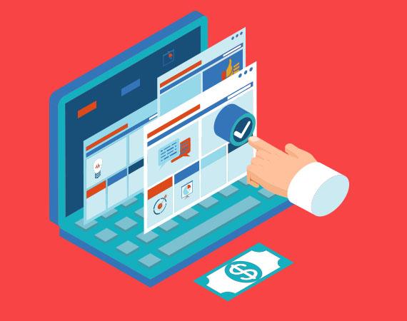 search engine marketing company mumbai