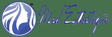 Med Esthetique Logo - Plastic Cosmetic Surgery Clinic